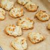 Bánh cookies đơn giản