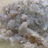 Bánh dẻo nhân tôm