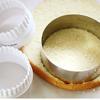 Bánh kem giáng sinh