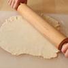 Bánh snack cuộn