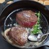 Beef Steak đơn giản
