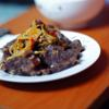 Bò kho khế