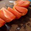 Canh dưa chua nấu cá trê