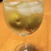 Khi uống có thể đập nhỏ đã viên cho vào ly, thêm nước rượu mơ vào khuấy đều. Trái mơ có thểm dầm nhỏ ra nhé! Rượu mơ đường phèn có thể bảo quản lâu dài nên tranh thủ mùa mơ ngâm ngay vài mẻ nhé!