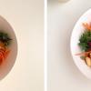 Salad trái cam