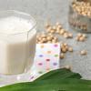 Có thể dùng nóng, đẻ nguội hoặc làm lạnh tùy thích nhé! Thích ngọt thì cho thêm đường khuấy đều là có thể dùng.