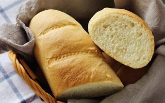 Bánh mì đặc ruột