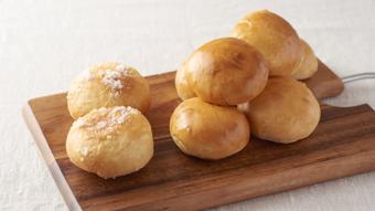 Bánh nhân đậu đỏ