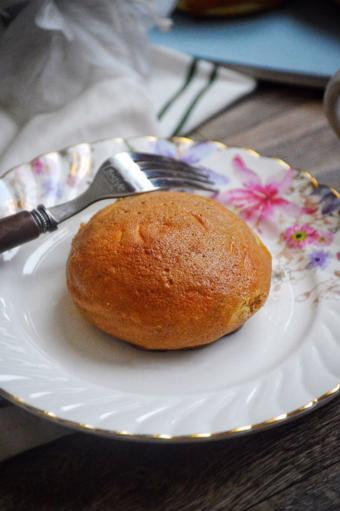 Bánh Paparotti