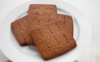 Bánh quy Graham cracker