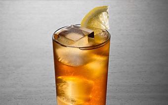 Cocktail rượu ngoại