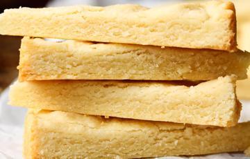 Bánh cokkie hình bánh pizza