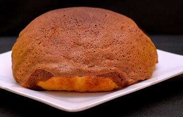 Bánh paparoti