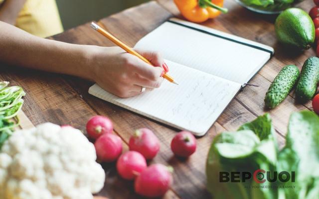 7 Chế Độ Ăn Kiêng Vì Sức Khỏe Được Áp Dụng Nhiều Nhất