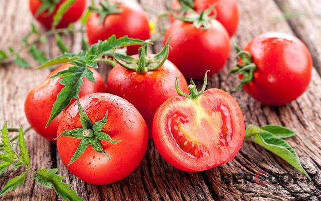 9 Thực phẩm giàu nước cần bổ sung để cơ thể không bị mất nước do thời tiết nắng nóng