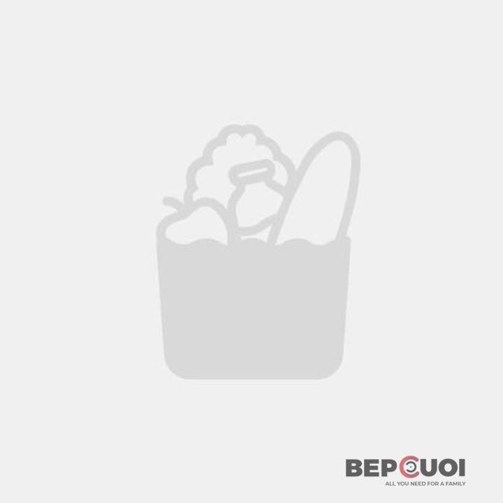 Cách nấu chè đậu xanh nha đam đường phén mát lạnh bổ dưỡng