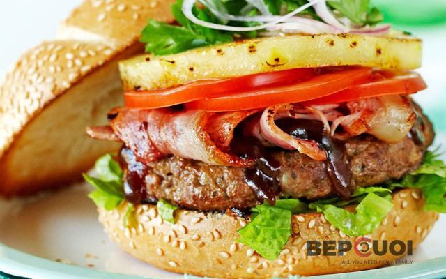 Những thực phẩm có nhiều cholesterol gây hại cho sức khỏe bạn nên tránh xa